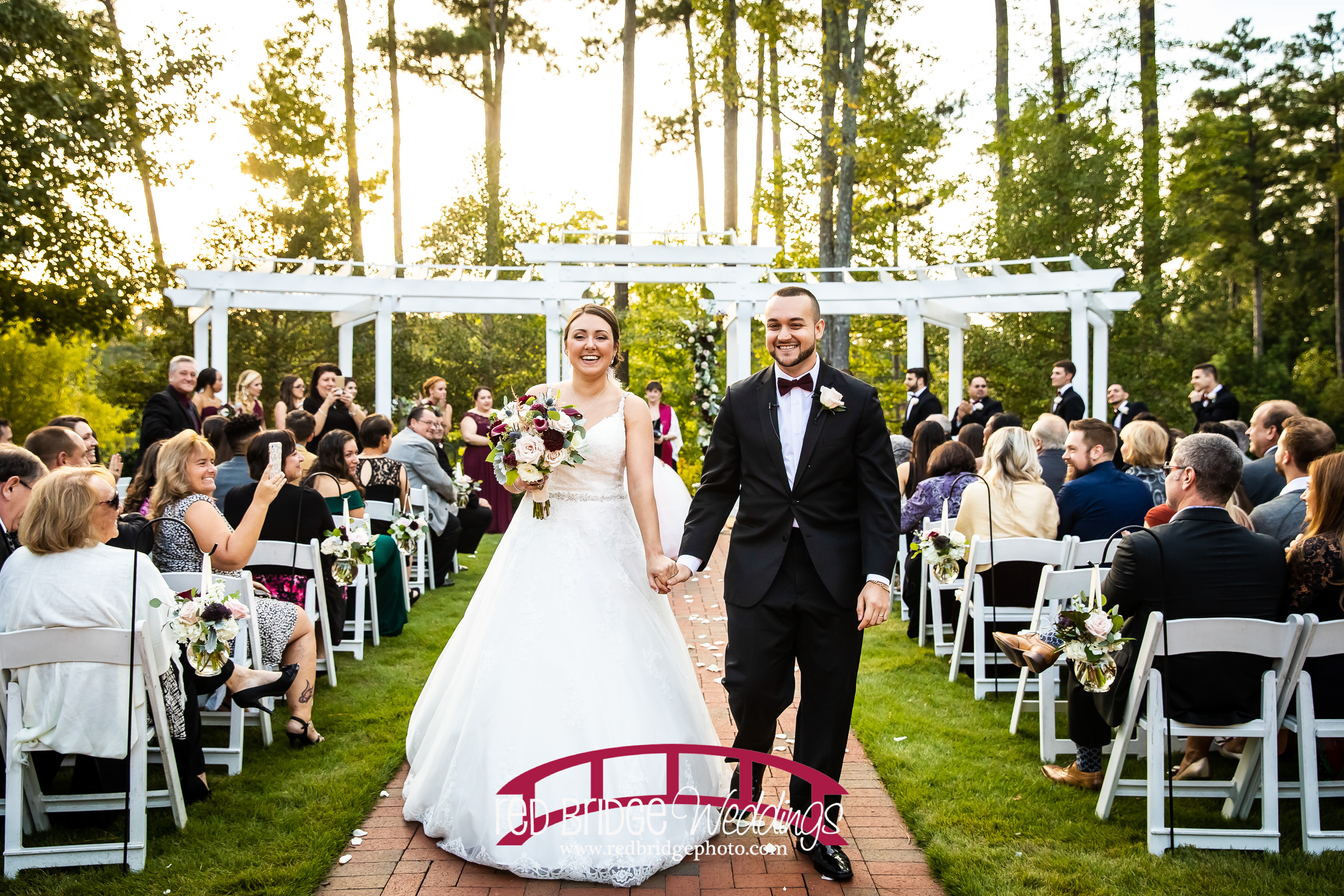 Brier-Creek-Country-Club-fall-Raleigh-wedding-of-Christine-and-Andy-200