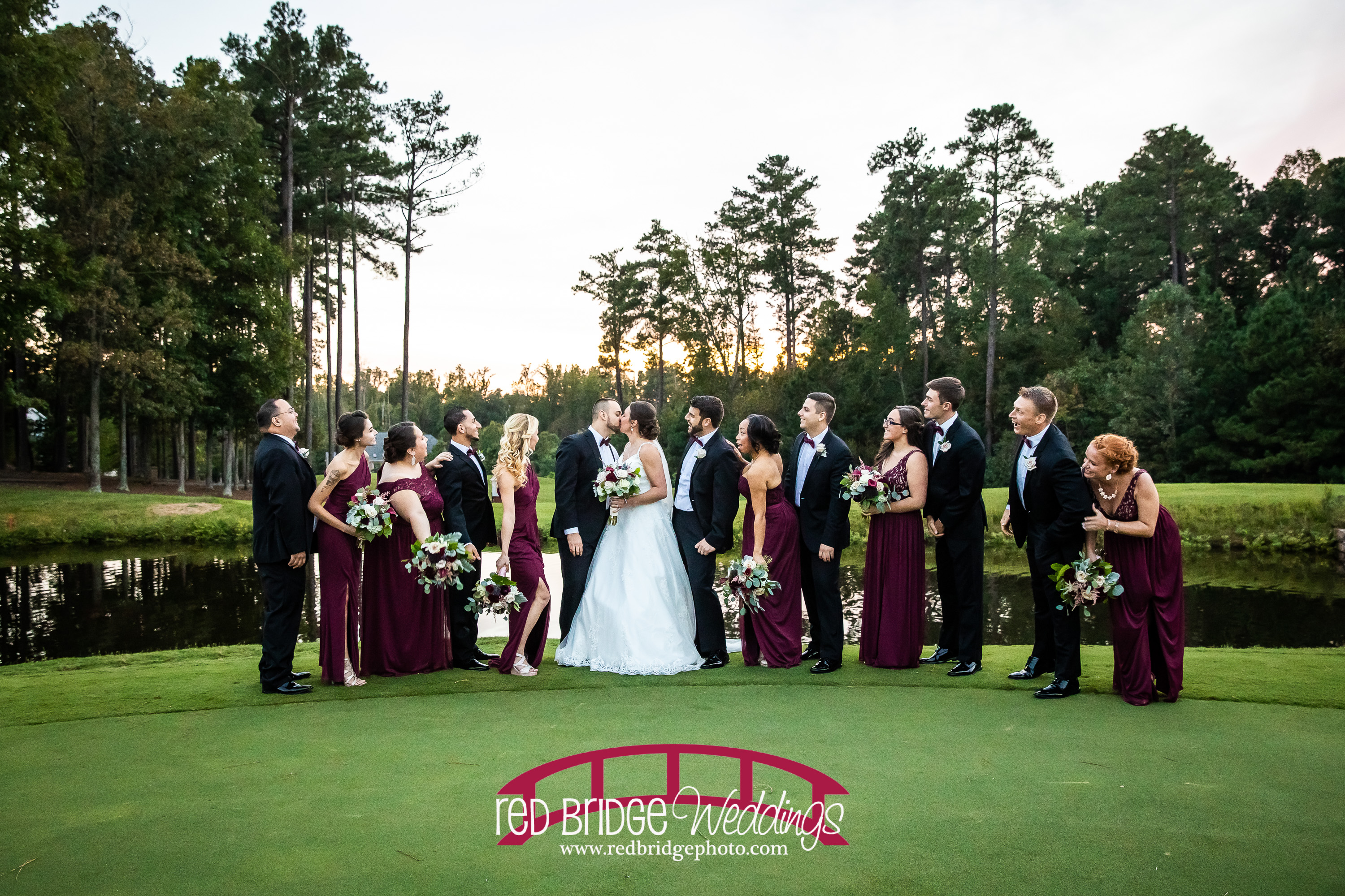 Brier-Creek-Country-Club-fall-Raleigh-wedding-of-Christine-and-Andy-213